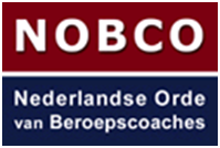 Authenticiteit en authentiek gedrag nobco